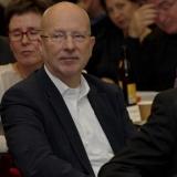 Jahresparteitag der Muenchner SPD 0300