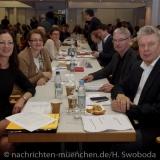 Jahresparteitag der Muenchner SPD 0330