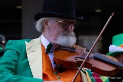 St. Patrick's Day 2019 (11 von 206)