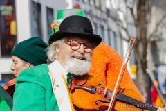 St. Patrick's Day 2019 (17 von 206)