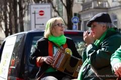 St. Patrick's Day 2019 (18 von 206)
