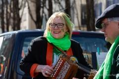 St. Patrick's Day 2019 (19 von 206)