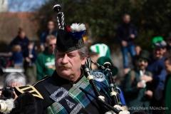 St. Patrick's Day 2019 (2 von 206)