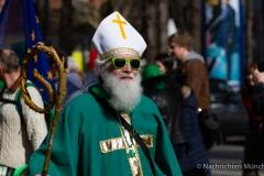 St. Patrick's Day 2019 (23 von 206)