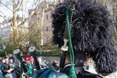 St. Patrick's Day 2019 (24 von 206)