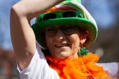 St. Patrick's Day 2019 (25 von 206)