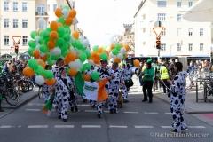 St. Patrick's Day 2019 (26 von 206)