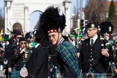 St. Patrick's Day 2019 (28 von 206)