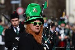St. Patrick's Day 2019 (29 von 206)