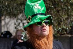 St. Patrick's Day 2019 (3 von 206)