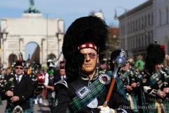 St. Patrick's Day 2019 (30 von 206)