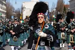 St. Patrick's Day 2019 (32 von 206)