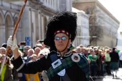 St. Patrick's Day 2019 (34 von 206)