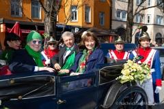 St. Patrick's Day 2019 (38 von 206)