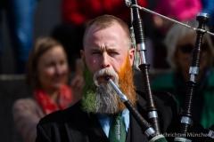 St. Patrick's Day 2019 (4 von 206)