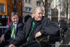 St. Patrick's Day 2019 (41 von 206)