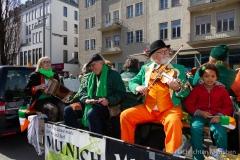 St. Patrick's Day 2019 (45 von 206)