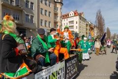 St. Patrick's Day 2019 (46 von 206)