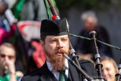 St. Patrick's Day 2019 (5 von 206)