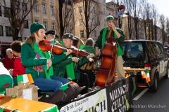 St. Patrick's Day 2019 (53 von 206)