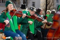 St. Patrick's Day 2019 (54 von 206)