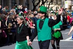 St. Patrick's Day 2019 (55 von 206)