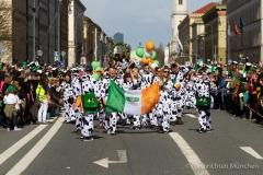 St. Patrick's Day 2019 (58 von 206)