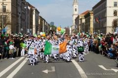 St. Patrick's Day 2019 (59 von 206)