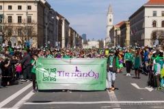 St. Patrick's Day 2019 (61 von 206)