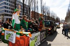 St. Patrick's Day 2019 (63 von 206)