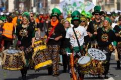 St. Patrick's Day 2019 (64 von 206)