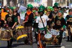 St. Patrick's Day 2019 (65 von 206)