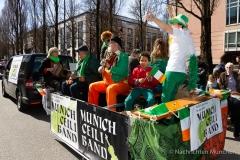 St. Patrick's Day 2019 (66 von 206)