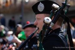 St. Patrick's Day 2019 (8 von 206)