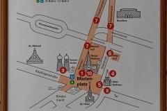 Stadtgruendungsfest-Muenchen-PK-0010