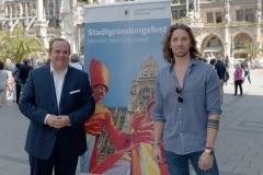 Stadtgruendungsfest-Muenchen-PK-0090