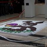Riem Arcaden - Eroeffnung Erweiterungsbau 0140