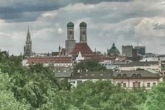 Stadtspaziergang-1-von-71