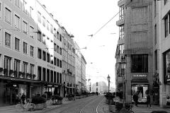 Stadtspaziergang-15-von-71