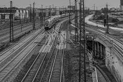 Stadtspaziergang-21-von-71
