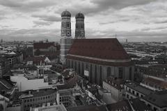 Stadtspaziergang-22-von-71
