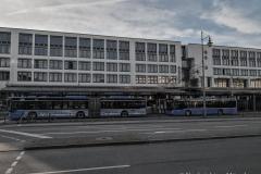 Stadtspaziergang-24-von-71