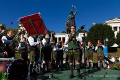 Standkonzert-der-Oktoberfestkapellen-2019-1-von-130