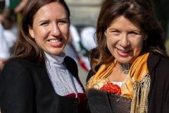 Standkonzert-der-Oktoberfestkapellen-2019-10-von-130