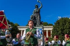 Standkonzert-der-Oktoberfestkapellen-2019-104-von-130
