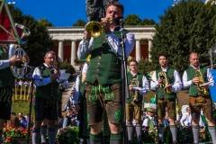 Standkonzert-der-Oktoberfestkapellen-2019-105-von-130