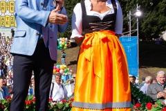Standkonzert-der-Oktoberfestkapellen-2019-106-von-130