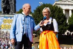Standkonzert-der-Oktoberfestkapellen-2019-107-von-130