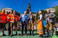 Standkonzert-der-Oktoberfestkapellen-2019-108-von-130