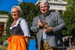Standkonzert-der-Oktoberfestkapellen-2019-109-von-130